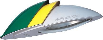 AQP CL 0108