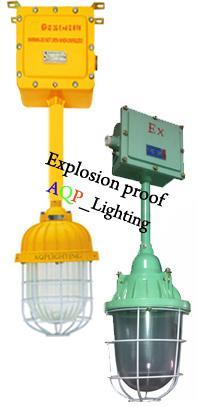 Đèn phòng chống cháy nổ 250w