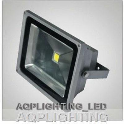 Đèn LED 30W