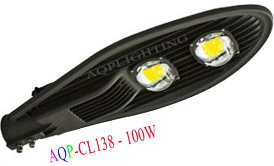 Đèn đường LED CL-138 - 100w