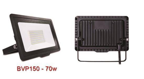 Đèn pha Philips 70w - IP66