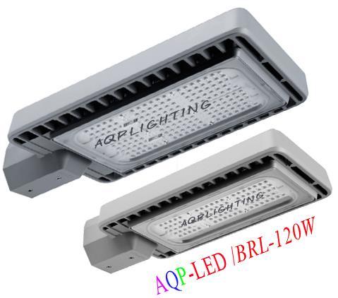 Đèn đường LED 100w - 150w