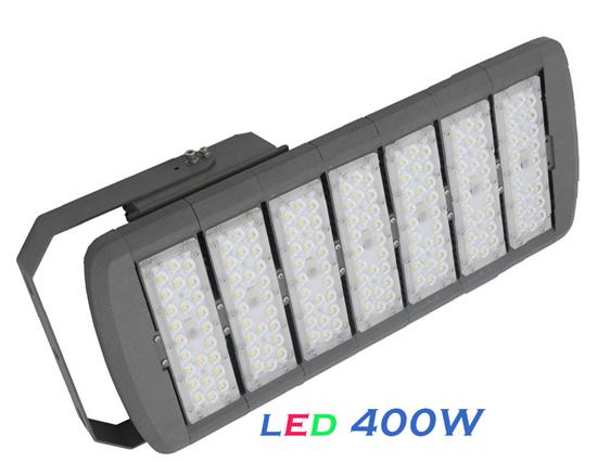 Đèn LED Tennis 400w