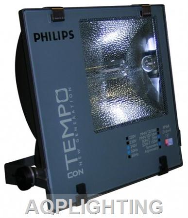 Contempo 400w - Philips