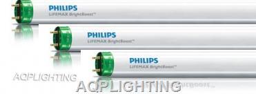 Bóng đèn Philips 1m2