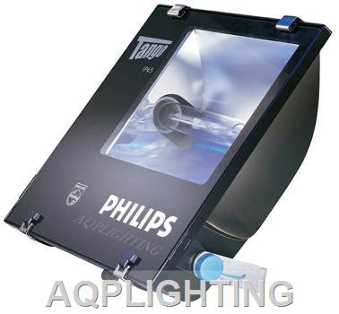Pha Philips Tango mmf 383 - 400w