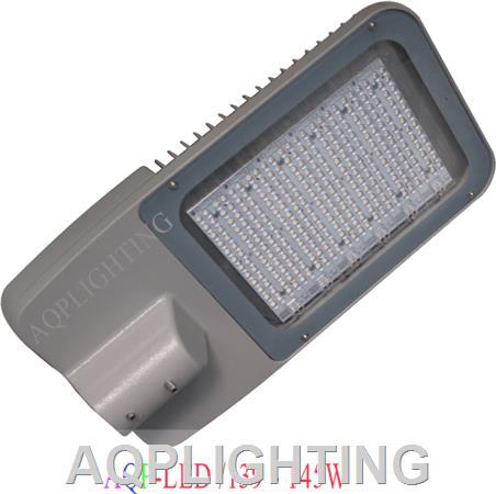 Đèn đường LED SPP - 145w Philips