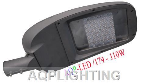 Đèn LED 179 - 110w