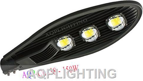 Đèn LED CL138 - 150w Philips