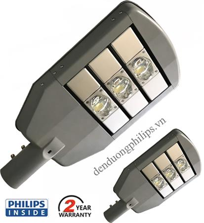 Đèn LED PLM Philips 150w