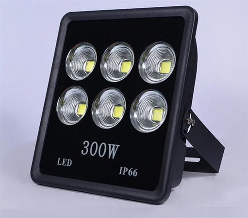 Đèn pha LED 300w - Philips
