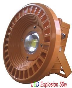 Đèn chống 50w - Philips