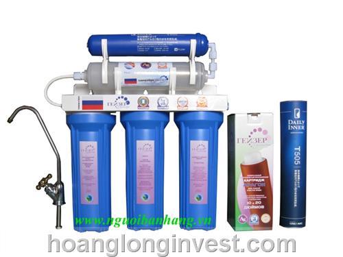 Bán hạt nhựa tái sinh PP,PE,PS,ABS,PVC,...