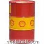 Shell Malleus OGH