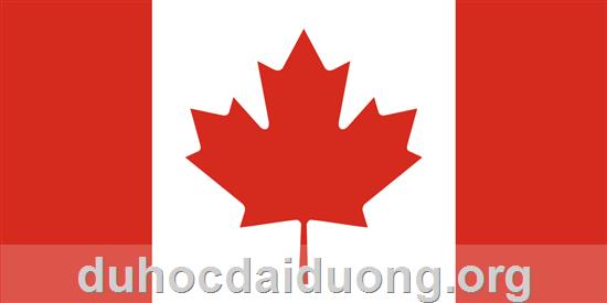 """<font color = """"red""""><B>Chương trình xét duyệt visa ưu tiên (CES) của Canada<B></font>"""
