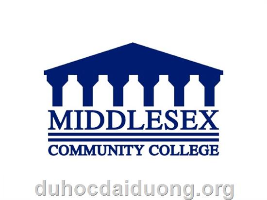 MIDDLESEX COUNTY COLLEGE