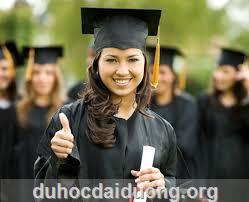 Anh - Mỹ vẫn thống trị bảng xếp hạng Times Higher Education 2013-14