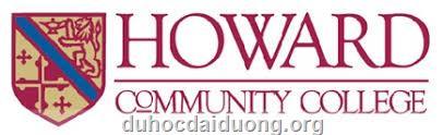 Trường cao đẳng cộng đồng Howard (HCC)