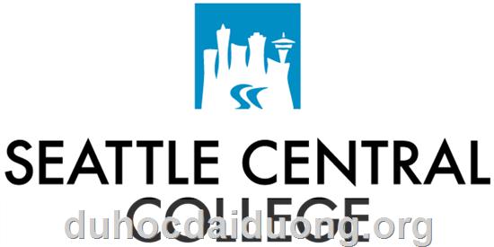 Cao đẳng Seattle Central