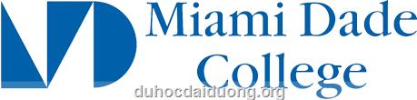 Cao đẳng Miami Dade (MDC)
