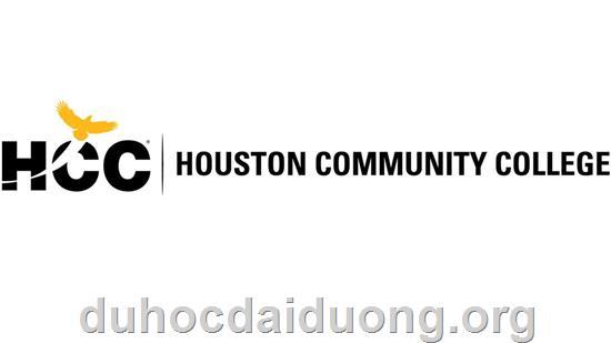 Cao đẳng cộng đồng Houston (Houston Community College)