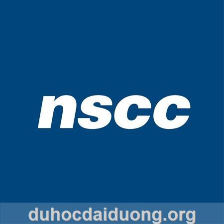 NOVA SCOTIA COMMUNITY COLLEGE