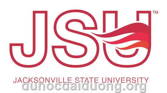 Đại học bang Jacksonville