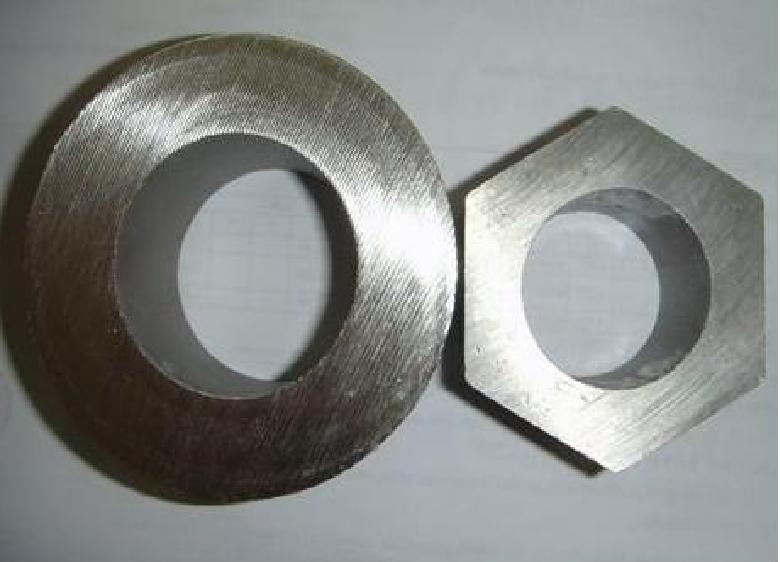 Ống đúc, hàn CN 304/304L -316/316L