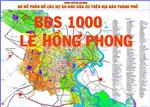 SAN GIAO BT NG SAN 1000- 625 L HNG PHONG