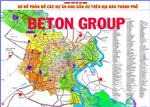 BĐS BETON GROUP