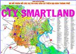 SN GIAO DCH SMARTLAND-PMHNG