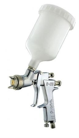 R400 PRONA Spray Gun